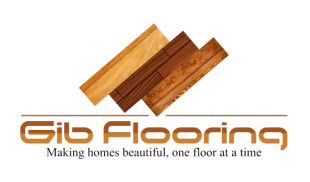 Flooring, Wood, Laminate | Gibraltar Flooring