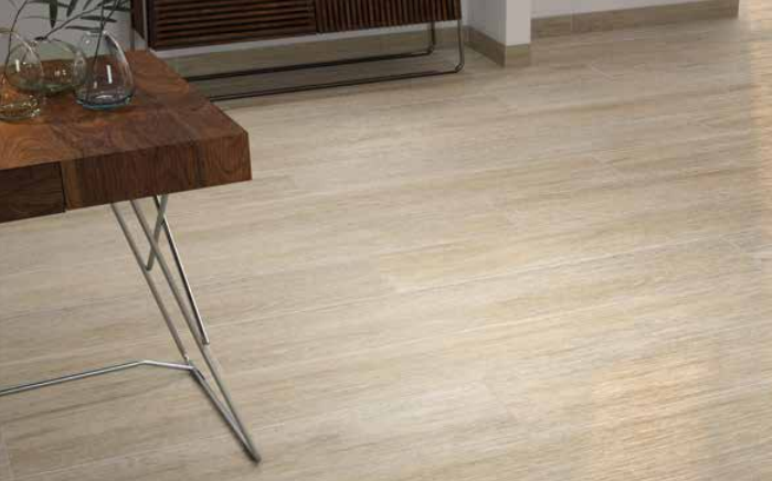 Accessories Flooring Wood Laminate Gibraltar Flooring
