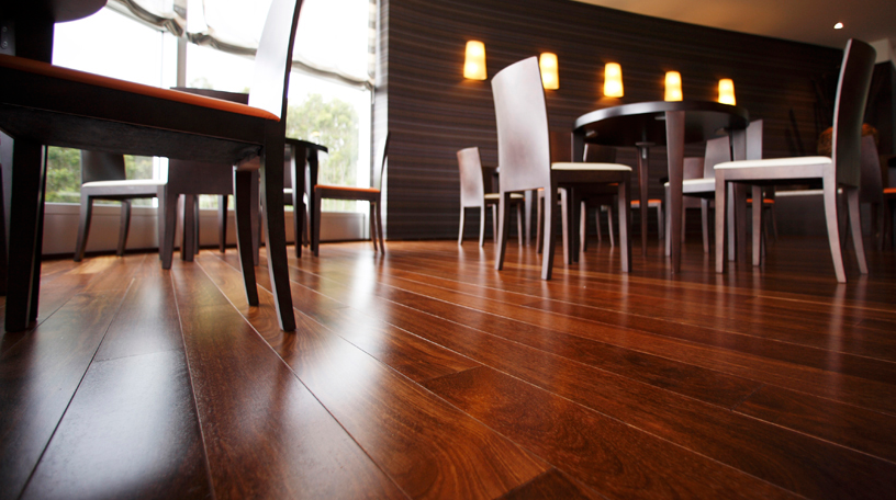 Interior Flooring Wood Laminate Gibraltar Flooring