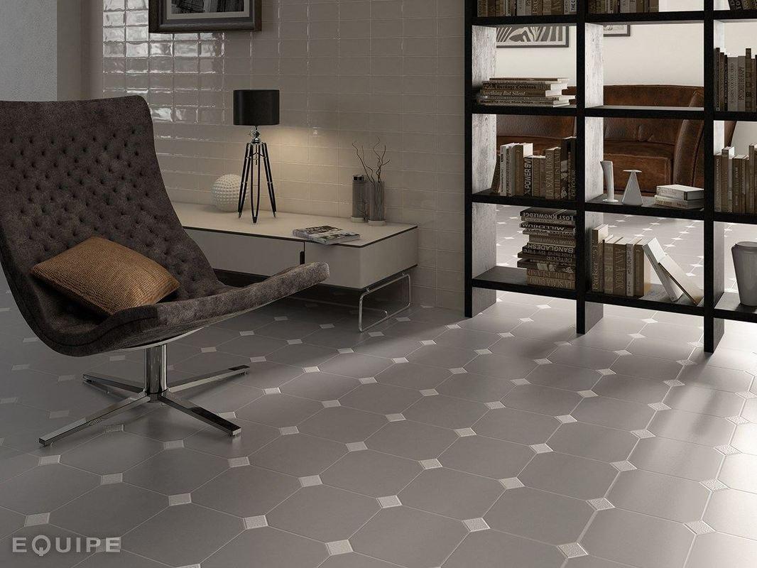 Commercial Flooring Flooring Wood Laminate Gibraltar